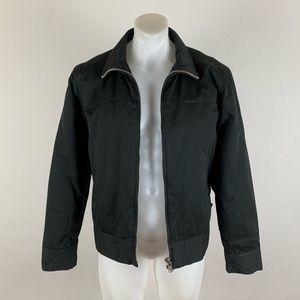 Dunderdon Jacket